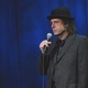 Steven Wright at Lebanon Opera House - start Jun 11 2016 0730PM