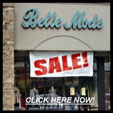 Medium store 20front 20sale 20  20copy 20 2
