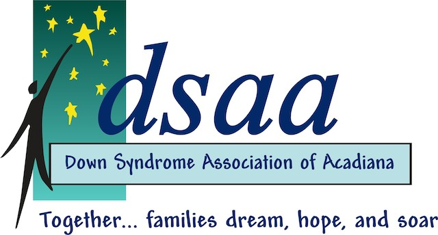 Dsaa 20logo 20small 20copy 202