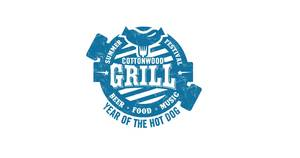 Medium cottonwood 20grill 20logo