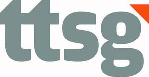 Medium ttsg logo cmyk
