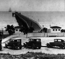Medium old.pier