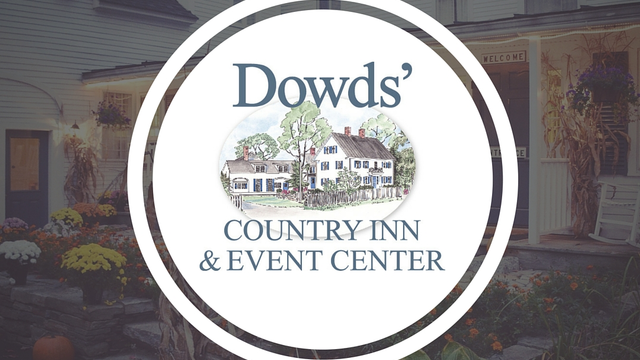 Dowds' Country Inn & Event Center