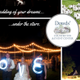 Main image outdoor 20wedding 20  20wedding 20under 20the 20stars