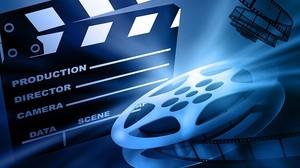 Medium vz arena family movie night 750x421 apr14