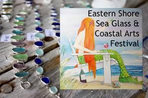 Medium seaglass 20festival