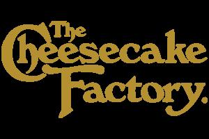 Cheesecake Factory - Southlake TX