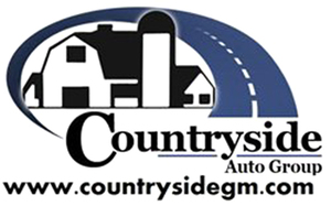 Medium countrysidegmautogroup website 20logo