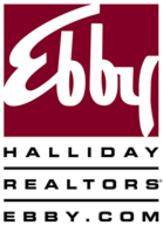 Medium ebby logo vert 2