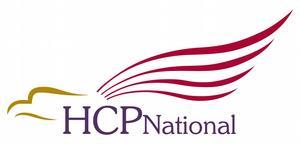 Medium hcp national logo
