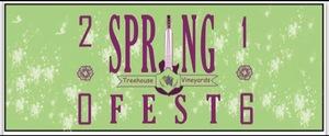 Medium treehouse 20spring 20fest