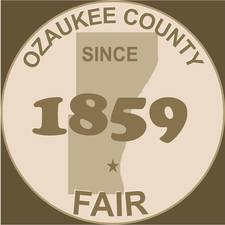 Medium ozaukee 20county 20fair 20wisconsin 20parent