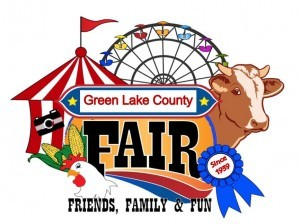 Medium new fair logo final 300x224