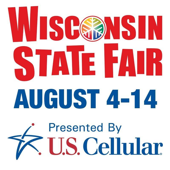 Wisconsin 20state 20fair