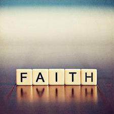 Medium faith 1