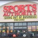 Sports Authority - Maple Grove photo by Wendy Erlien