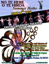 Medium the 20polynesian 20club 20of 20fresno 20at 20warnors 20theatre