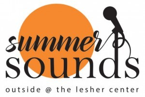 Medium lesher 20center 20for 20the 20arts 20summer 20sounds