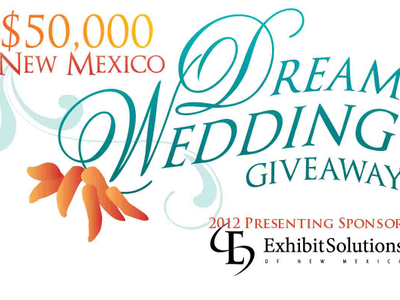 Nm dream wedding