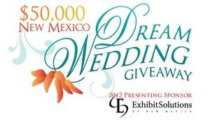 Medium nm dream wedding