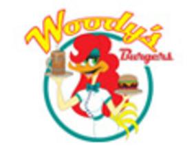 Medium woodys logo web cvb