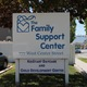 South Jordan City funds The Family Support Center among several public services. Photo credit: Sandra Osborn