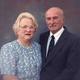 Alice and Bobby Scruggs