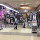 The 2016 Secondary Art Show was held in the Fashion Place Mall. —Alisha Soeken