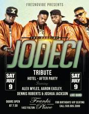 Medium jodeci 20tribute 20july 209