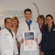 Jennersville Regional Hospital earns award for stroke care - 06132016 0430PM