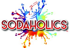 Medium sodaholics 20logo