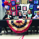Team Franklin presents speeches at the Bluffdale Elementary School Congressional Hearing. – Tori La Rue
