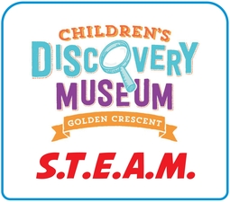Medium children s 20discovery 20museum 20  20s.t.e.a.m.