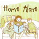 Home Alone by Allison Smyly - Jun 15 2016 0300PM