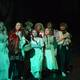 "The Hunter High drama department capped off the year with a three-night production of ""Into the Woods."" – Kjersti Parkes"