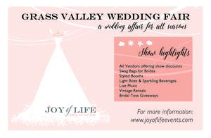 Medium grass valley wedding fair postcard 2016 back vistaprint postcard 2016 back 02 2 1024x668