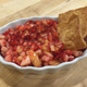 Fruit 20salsa
