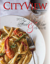 Image result for cityview fayetteville nc restaurant magazine cover