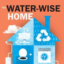 Medium water 20wise 20home 20graphic