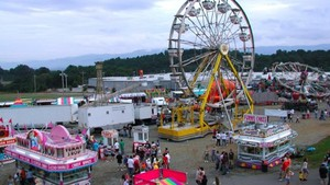 Medium new hampshire fair 640x360