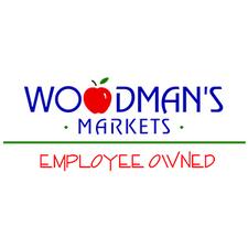 Medium woodman slogo150x150