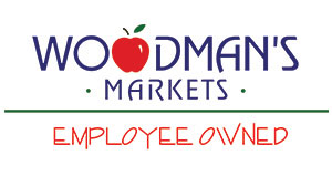 Woodman's Markets - Employee Owned