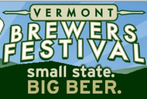 Small State Big Beer Top 5 Local Brews - 06232016 0515PM