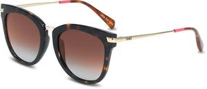 Medium toms adeline sunglasses
