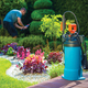 Keep an Eye Out for Devastating Garden Pests - Jun 30 2016 0857AM