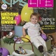 Bill David Wagner is on the cover of the March/April 2012 issue of Kids Life.  Photograph by Crosby Thomley Photography.