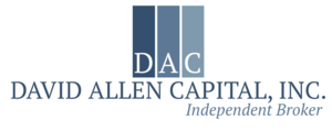 Medium dac 20logo 20independent 20broker 20 1