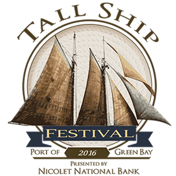 Tall 20ship 20festival 20wisconsin 20parent
