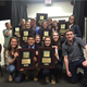 Seneca Valley Choirs Win Medals