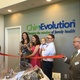 ChiroEvolution Opens in Wexford